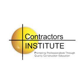 contractorsinstitute